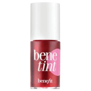 Benefit Lip & Cheek Stain-10203