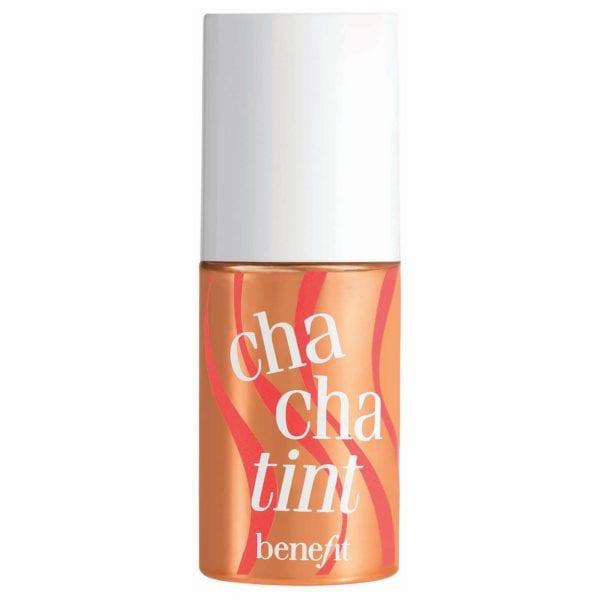 Benefit Lip & Cheek Stain-10202
