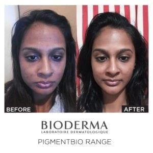 Pigmentbio Foaming Cream Brightening Cleanser-10272