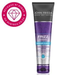 John Frieda FRIZZ EASE Dream Curls Curl Defining Crème-0