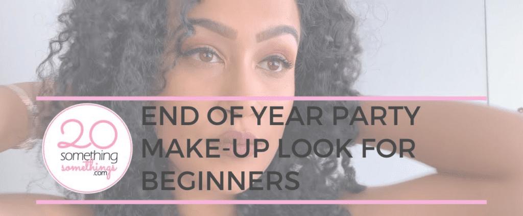 Beauty Blogger Tutorial - Contouring (Dark Skin Tones