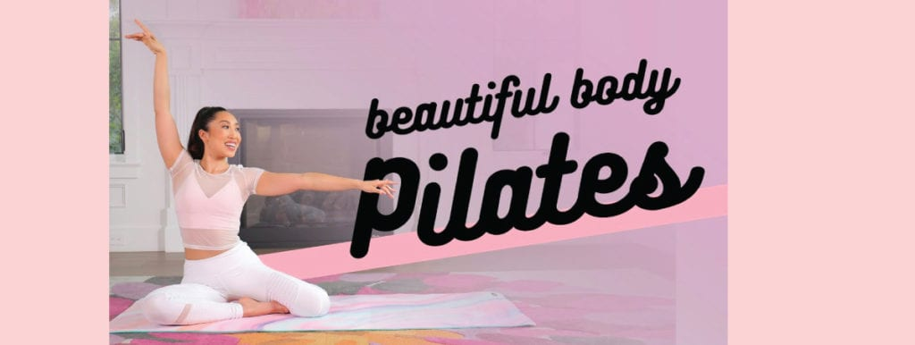 Beautiful Body Pilates