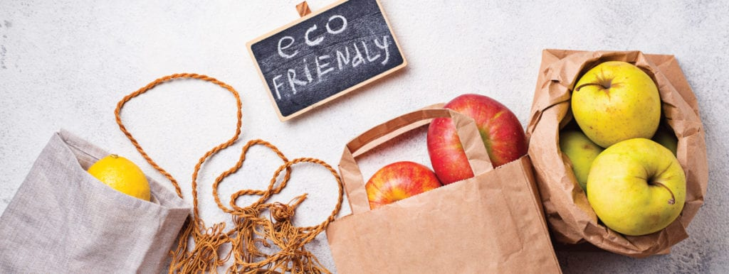 7 Ways To Reduce Waste In Your Home