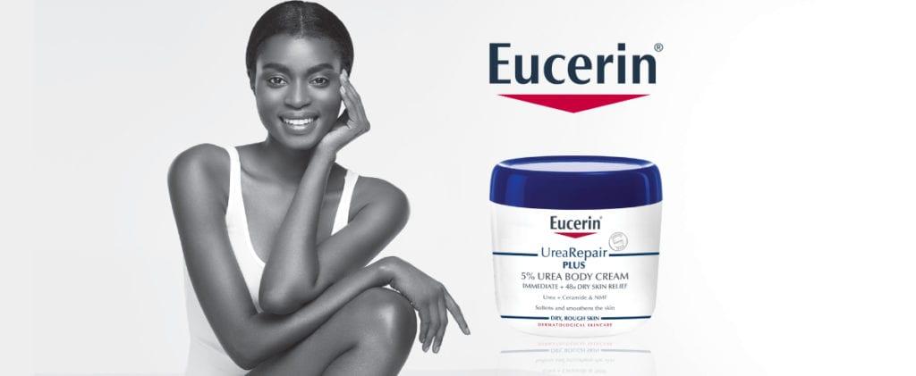 eucerin urearepair