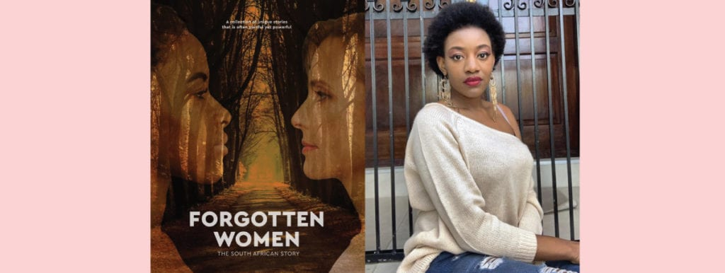 Forgotten Women: The South African Story