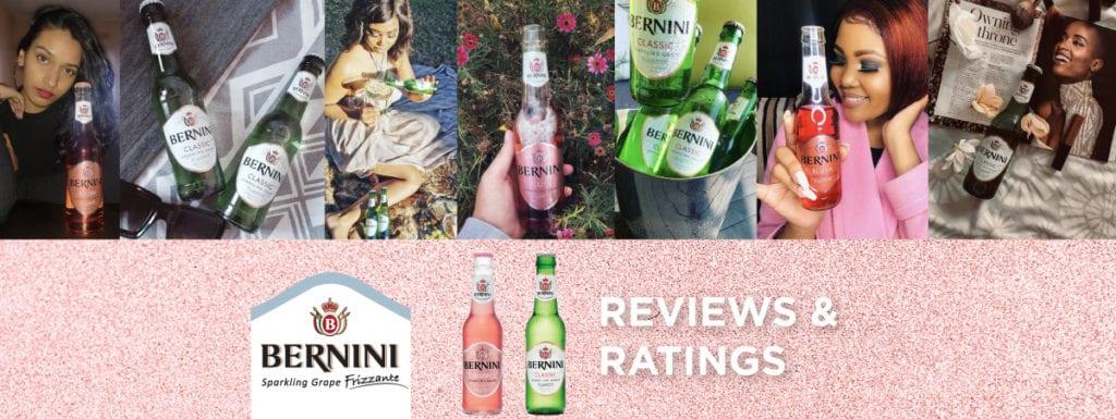 bernini ratings & reviews