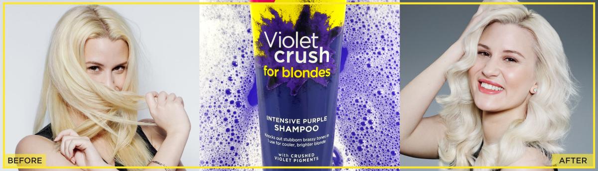 JF-Violet-Comp-Mag-Inside