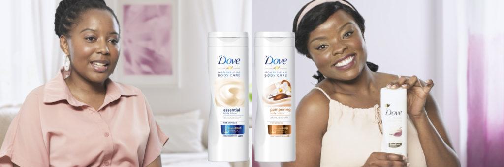 DOVE-testimonial