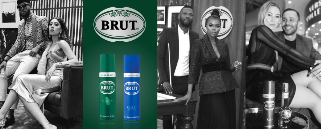 BRUT-Competition