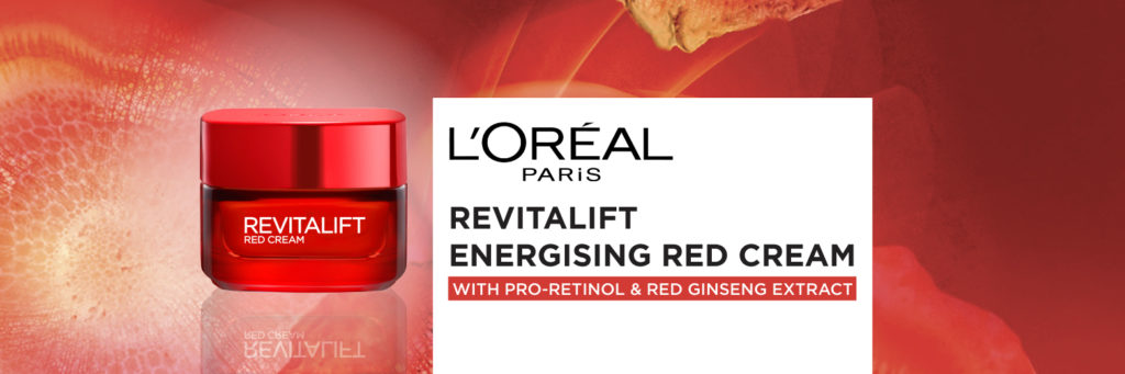 LOREAL-RED-Launch-MAG