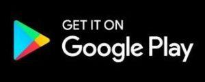 Bernini Bottles Article - Google Play