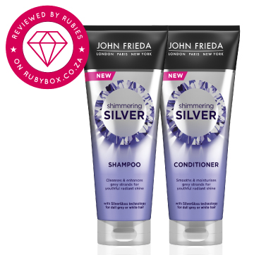 JF SILVER PRODUCT