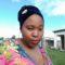 Ntombifuthi Zulu