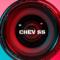 Chevonne