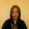 Benita Pretorius