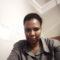 bainnokwe959
