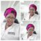 Nosihle