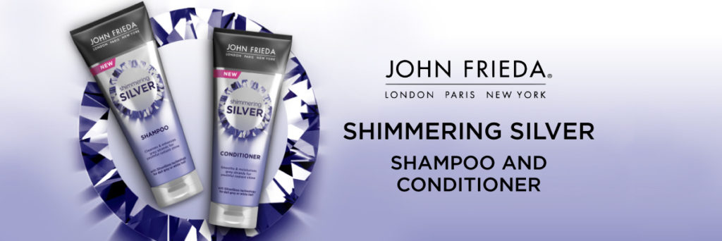 Shimmer from the inside and OUT! [WIN]