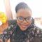 Thembakazi Mgolodela